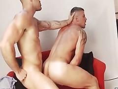 SkinheadD@m1�nCr0$$�+Balkan muscle bitchG0r@n
