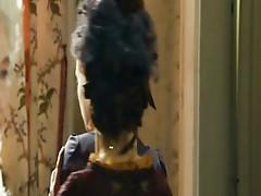 Virginie Ledoyen - Farewell My Queen