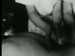Vintage Pornography Collection of Clips