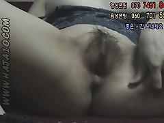 korea, korean - [Haja10] 어설픈댄싱 퀸