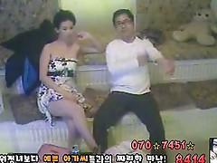 korea, korean - 사이버리아