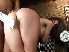 Jb Real Female Orgasms - Tiffany Mynx