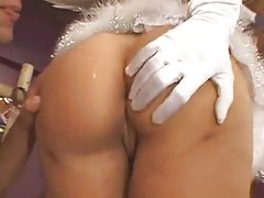 F60 Big Boobs DARK SEX ANGEL