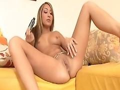 Natalia Rossi Solo