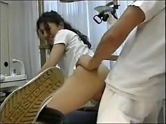 ayntritli49  Doctor    Sibel Kekilliyi sikiyor