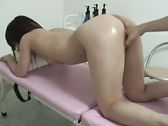 Another massage room(Japanese)1