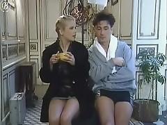 Marzia Simonelli AKA Emma Johnson group anal troia sperm