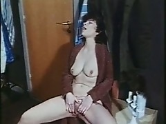 DIRTY MATURE COUPLE AND TEEN