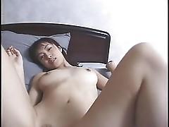 Legendary porn star  Nao Oikawa part3(censored)