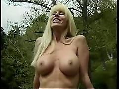 Nicole Sheridan Lesbian