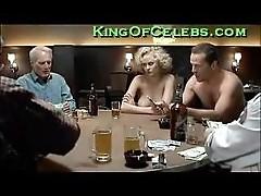 Angelica Torn boobalicius nude scene