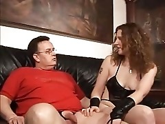 German Swinger Couples Part. 2 - 2