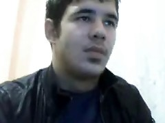 ALI CIRKINKRAL TURKISH GAY GUY