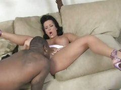 Richelle Ryan hot lady love licking her wet love holes