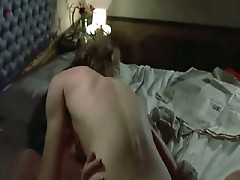 "Julie christie naked in  ""dont look now"""