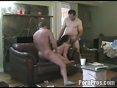 Cheating wife Dorothy caught on cam
