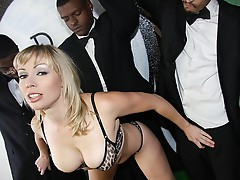 Adrianna Nicole porn vids