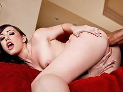 Jennifer White porn