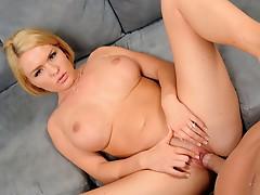 Krissy Lynn porn