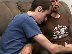 Tyler Davis, Alec Keen