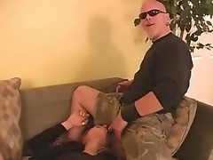 Tranny sex two porn videos