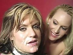 Tyla Wynn porn clips