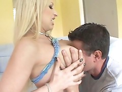 Large biggest titties 2 scene 5