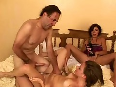 Lusty Beautiful SinDee Jennings Merited a sexy ball cream Flow after a Nice fuck