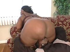 Decollector super sex scene