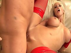 Tanya james is one hot big ttty nurse
