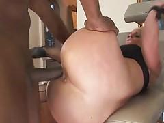 Dynamic booty 6 sc5 - Phoenix Marie