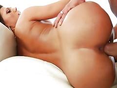 Rachel Starr the porn goddess