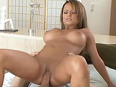 Hardcore porn girls xxx clips from t v xxx