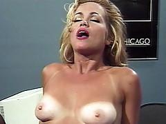 Sexy blowjobs porn