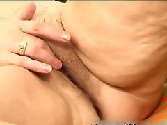 Free online slutty mom porn films