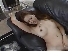 Nasty slut get fuck