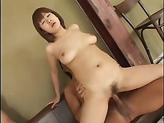 Juicy Japanese Pussy In Every Way