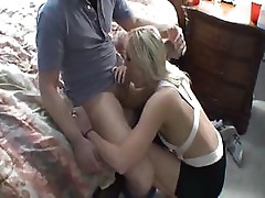 Drunks girls at a party are doing everything with mouth and pussy