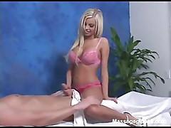 Sexy Brittney Amber