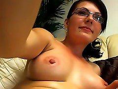 Webcam Games 03