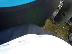 LOIRA ESPETACULAR SHOW SP 5