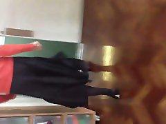 candid legs 3