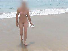 nudepuss 12