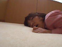 Anal Massage 2