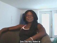 Hoochie Mama Shares Her Ho Life Story