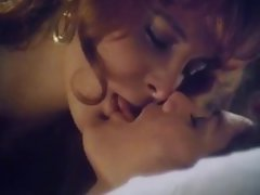 Classic XXX Legends of Porn Part 1 of 2