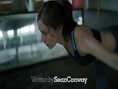 Chloe Sevigny - Hit And Miss