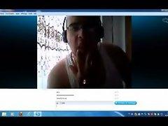 hot arab web cam 2