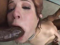 Nasty cumshot compilation 122