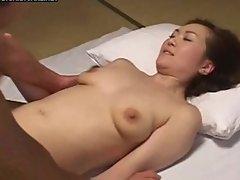 S40 Mina Tojo 1